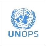 United Nations Office for Project Services (UNOPS)